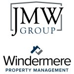 JMW Group | Windermere Property Management