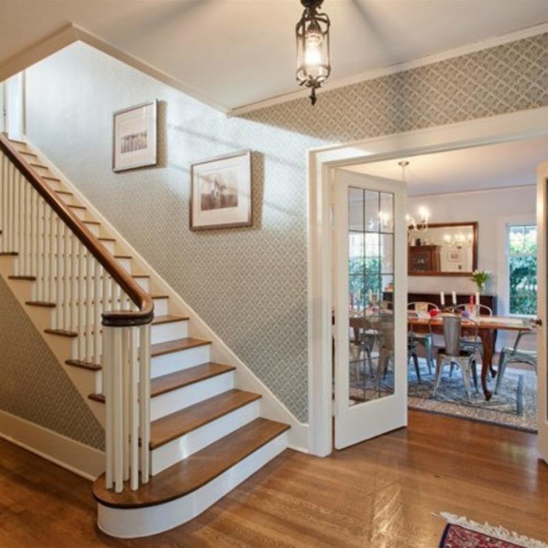 Market Your Rental Property Like a Pro